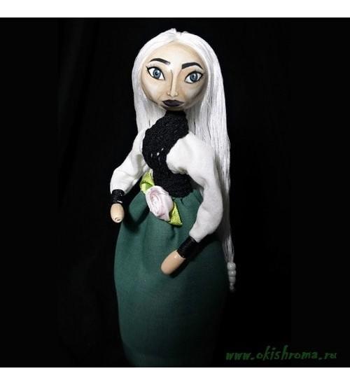 Кукла «Гармония»