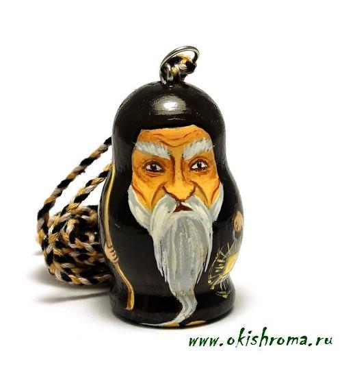 Talisman «Hermit»